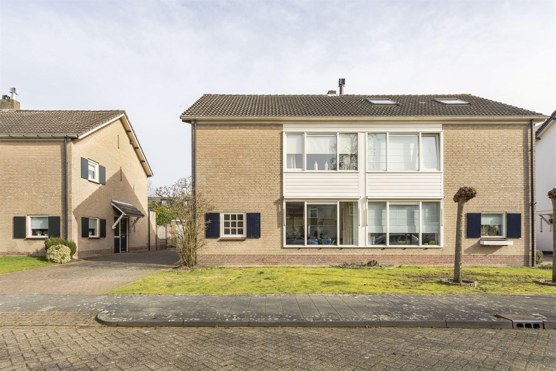Bekijk foto 1 van Jan van Eijckstraat 29