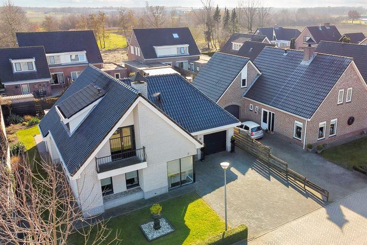 Smidshof 31