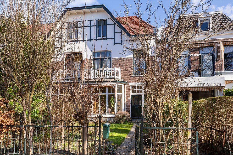 Bekijk foto 1 van Zwolseweg 82