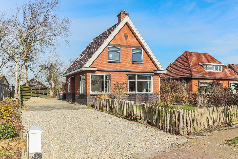 View photo 1 of Dorpsstraat 57