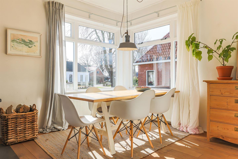 View photo 3 of Dorpsstraat 57