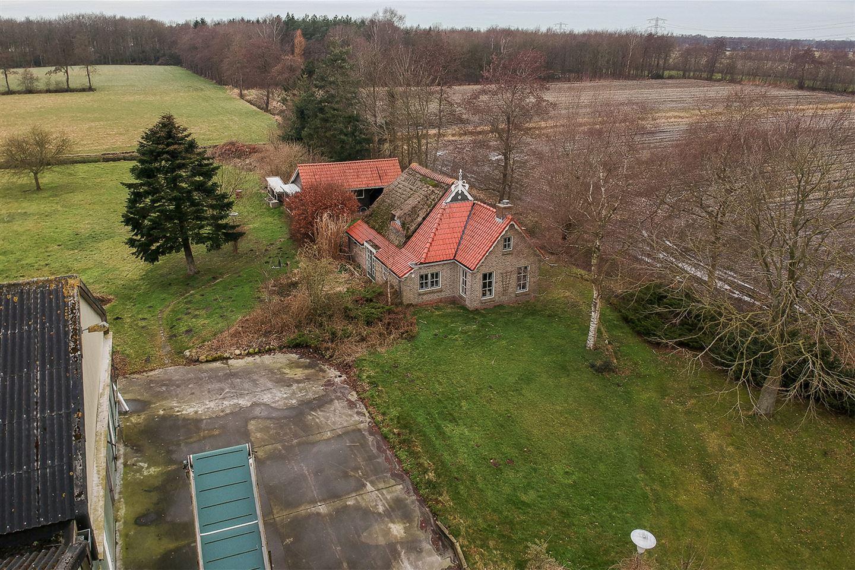 View photo 2 of Munnekeweg 14