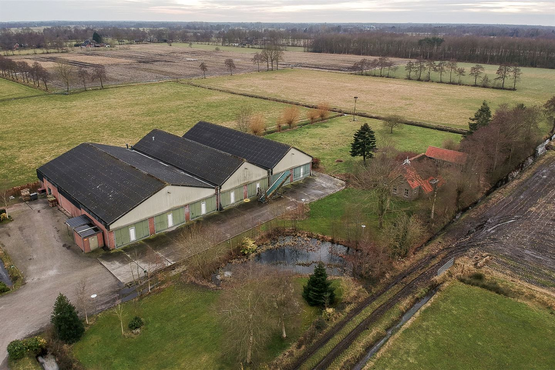 View photo 1 of Munnekeweg 14
