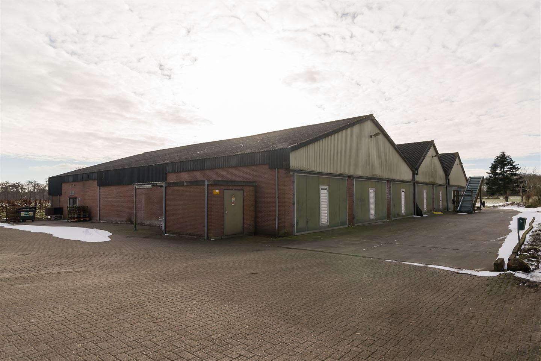 View photo 3 of Munnekeweg 14