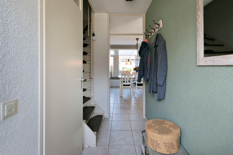 Bekijk foto 3 van Lamberg 5