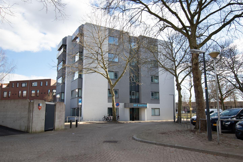 Bekijk foto 1 van Prins Willem-Alexanderlaan 401