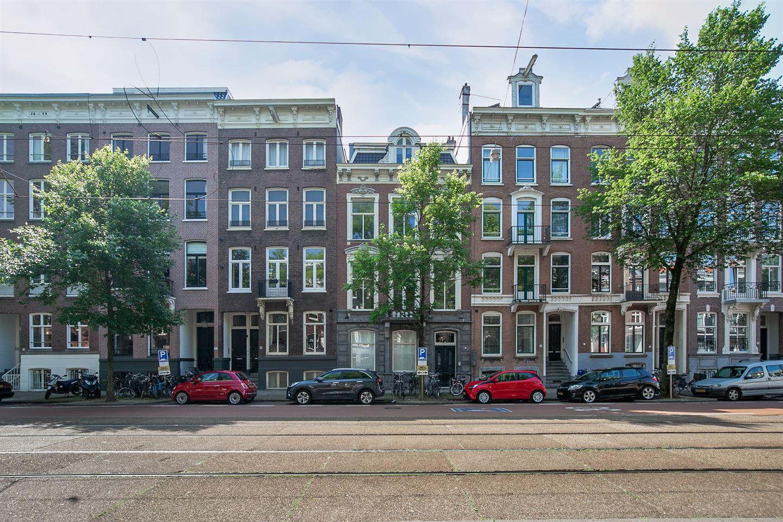 View photo 1 of Sarphatistraat 78 B