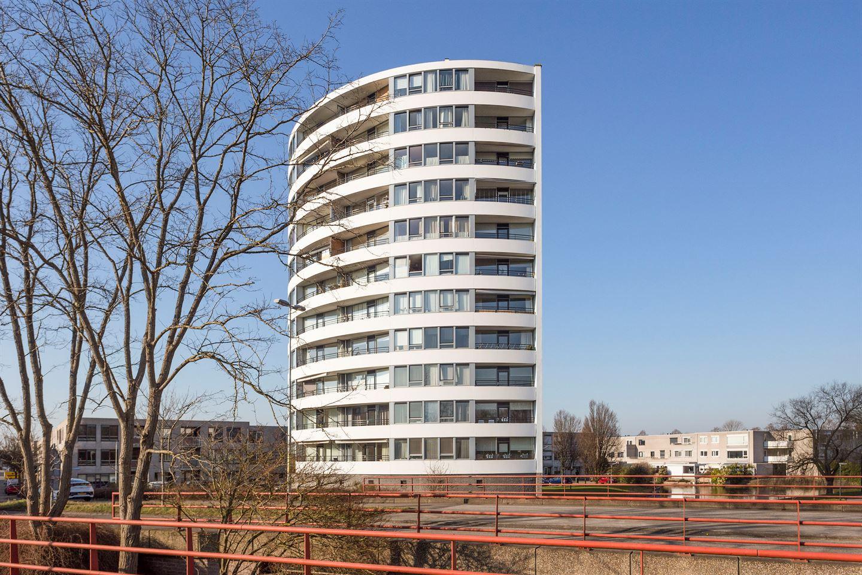 Bekijk foto 1 van Tine van Dethstraat 63
