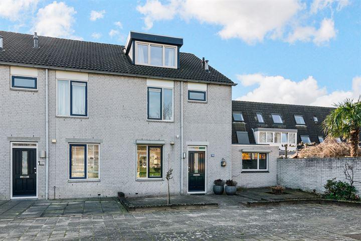 Aldenhof 1102