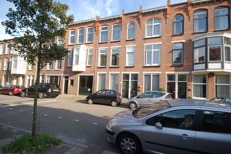 Bekijk foto 2 van 2e Antonie Heinsiusstraat 120