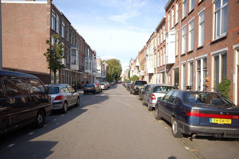 Bekijk foto 3 van 2e Antonie Heinsiusstraat 120