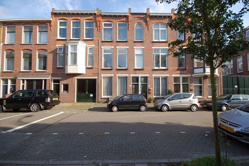 Bekijk foto 1 van 2e Antonie Heinsiusstraat 120