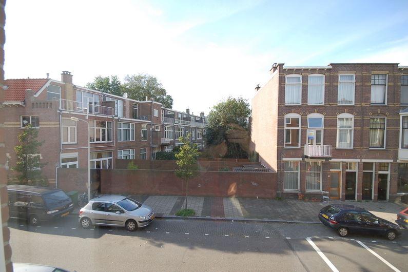 Bekijk foto 4 van 2e Antonie Heinsiusstraat 120