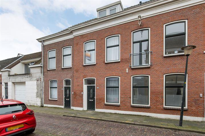 Willem Beukelszoonstraat 44 C