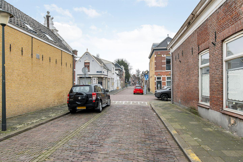 Bekijk foto 3 van Willem Beukelszoonstraat 44 C