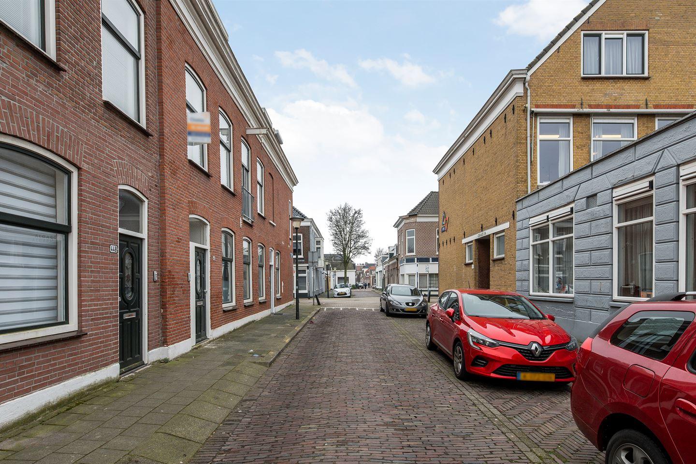 Bekijk foto 4 van Willem Beukelszoonstraat 44 C