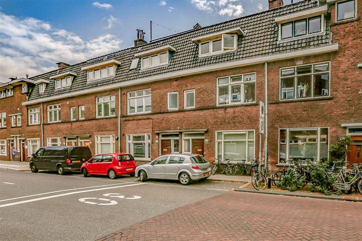 Jan van Scorelstraat 158 II