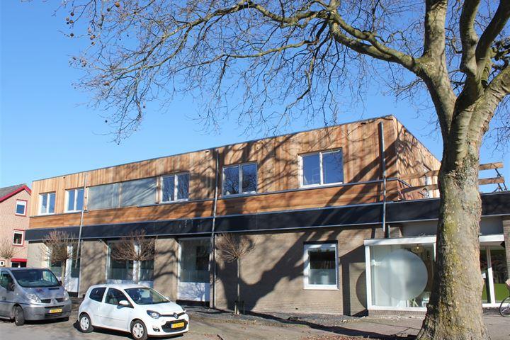 Walter van Amersfoortstraat 73