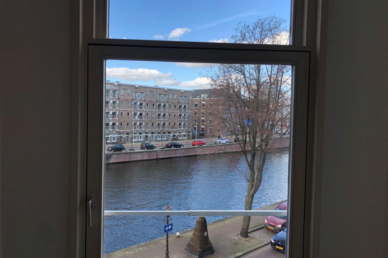 Bekijk foto 3 van Van Heemskerckstraat 37 2