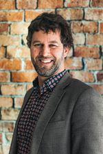 Maarten Uithol RM RT