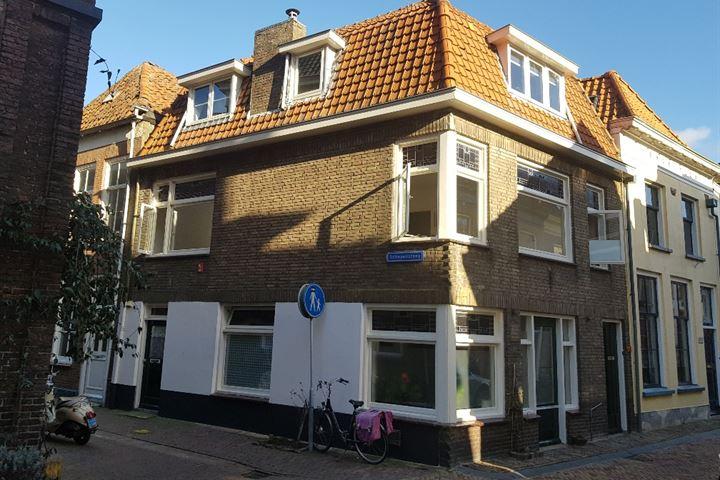 Buiten Nieuwstraat 93 2
