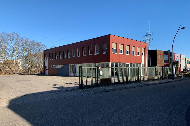 Bekijk foto 2 van Factorijweg 13
