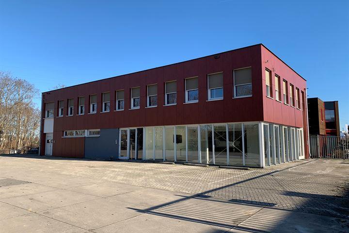 Factorijweg 13