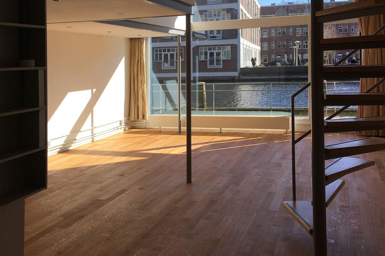 Bekijk foto 5 van Donker Curtiusstraat 123