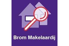 Brom Makelaardij