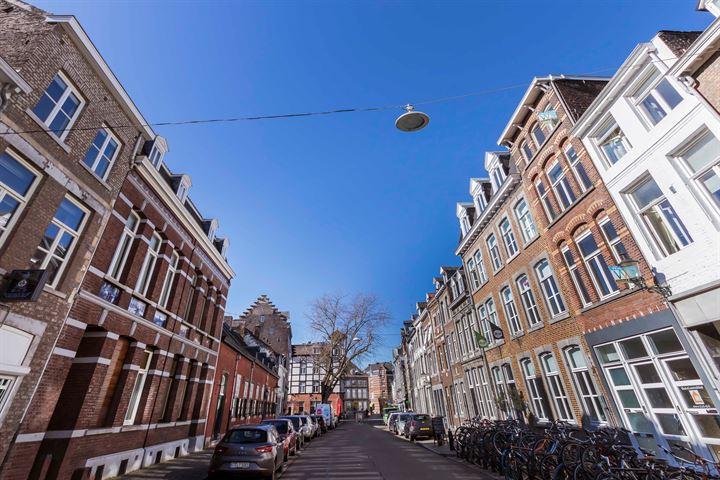 Hoogbrugstraat 31 C