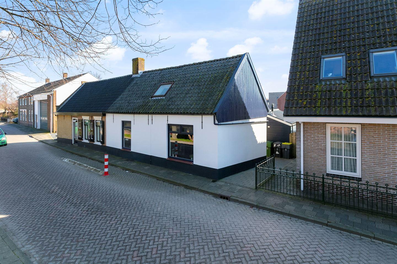 Bekijk foto 4 van Boompjesstraat 65