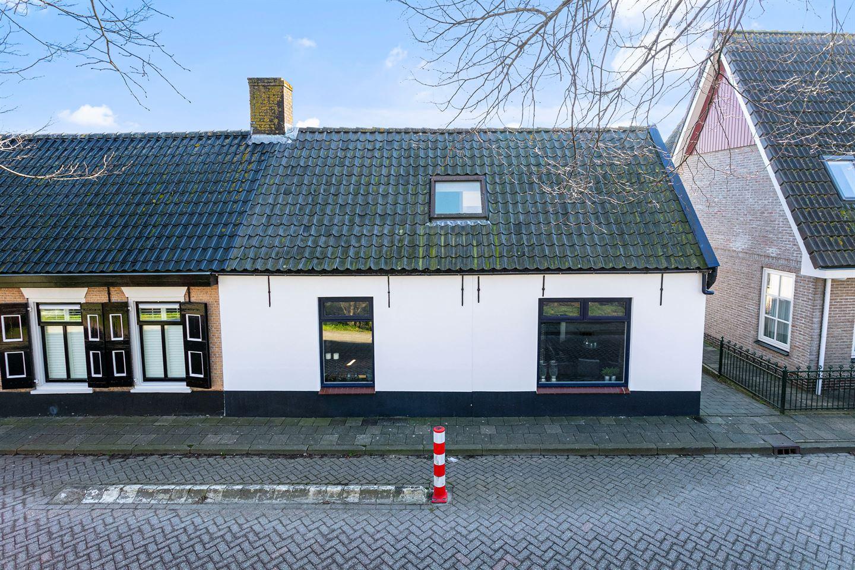 Bekijk foto 5 van Boompjesstraat 65
