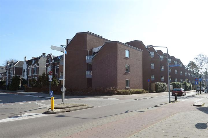 Koningsstraat 65 -29