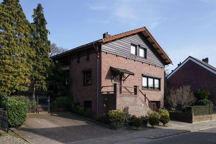 Groenstraat 215
