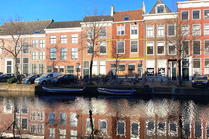Herengracht 6 A 1ET