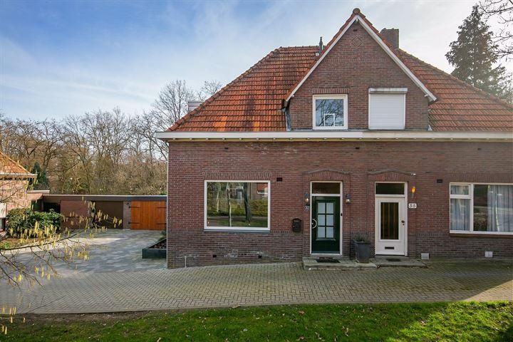 Karel Doormanstraat 33