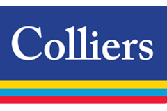 Colliers Rotterdam