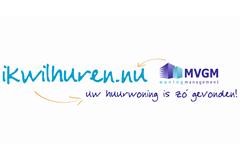 MVGM Wonen Nieuwbouw