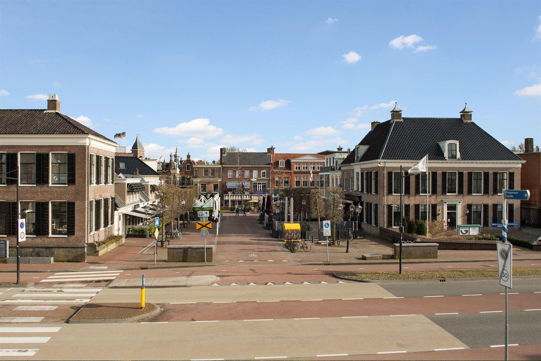 Bekijk foto 4 van Markt 11