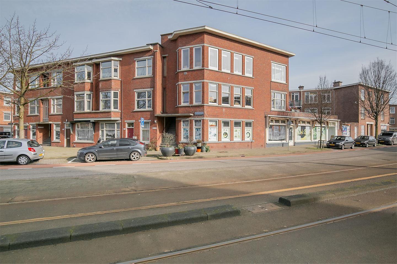 Bekijk foto 2 van Pasteurstraat 316