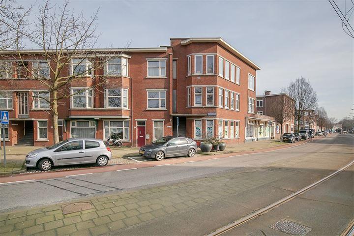 Pasteurstraat 316