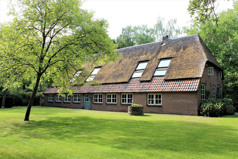 Bekijk foto 1 van Coppensdijk 20 22
