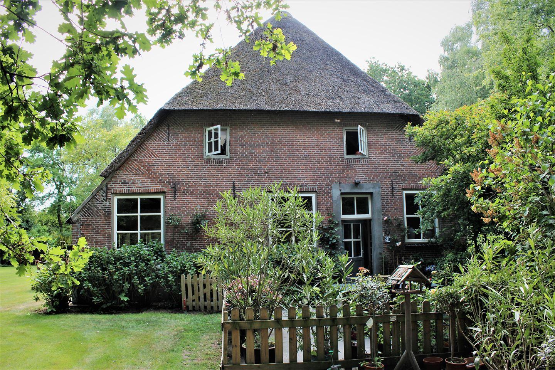 Bekijk foto 4 van Coppensdijk 20 22