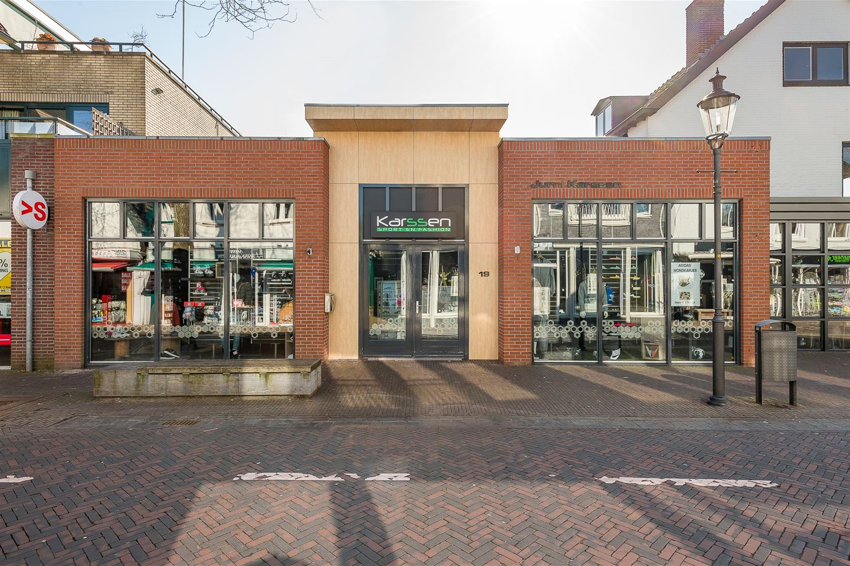 Bekijk foto 1 van Dorpsstraat 19