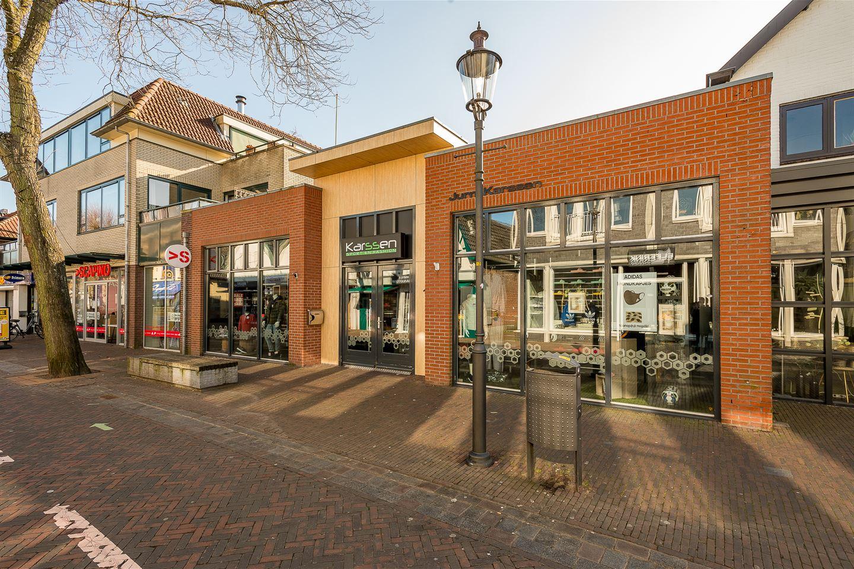 Bekijk foto 3 van Dorpsstraat 19