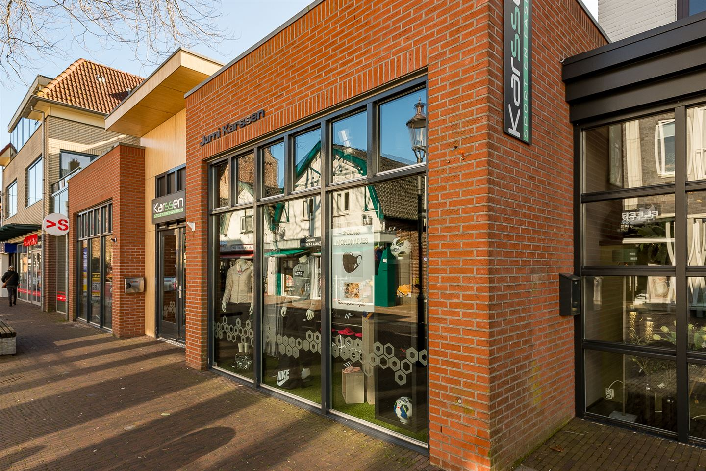 Bekijk foto 4 van Dorpsstraat 19