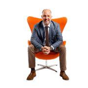 Gaby van Bracht - NVM-makelaar (directeur)