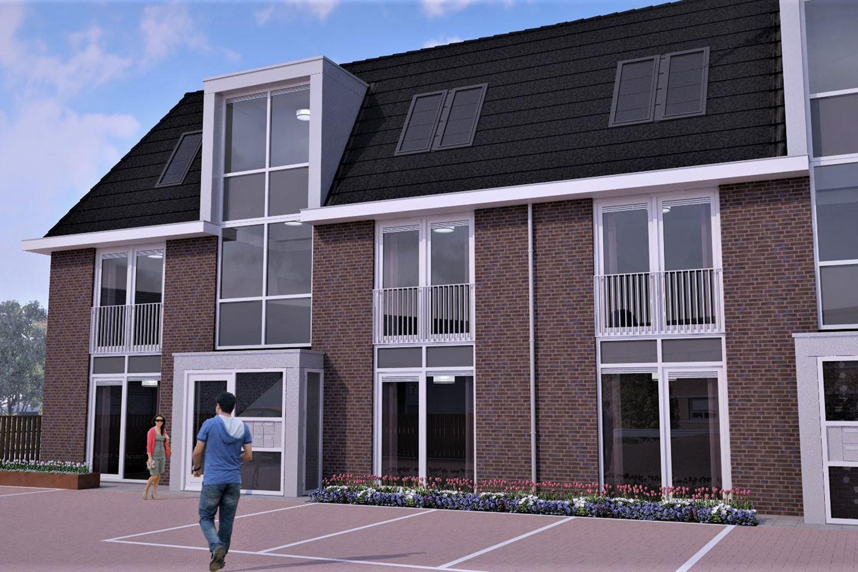 Bekijk foto 2 van Nieuweweg 12 i