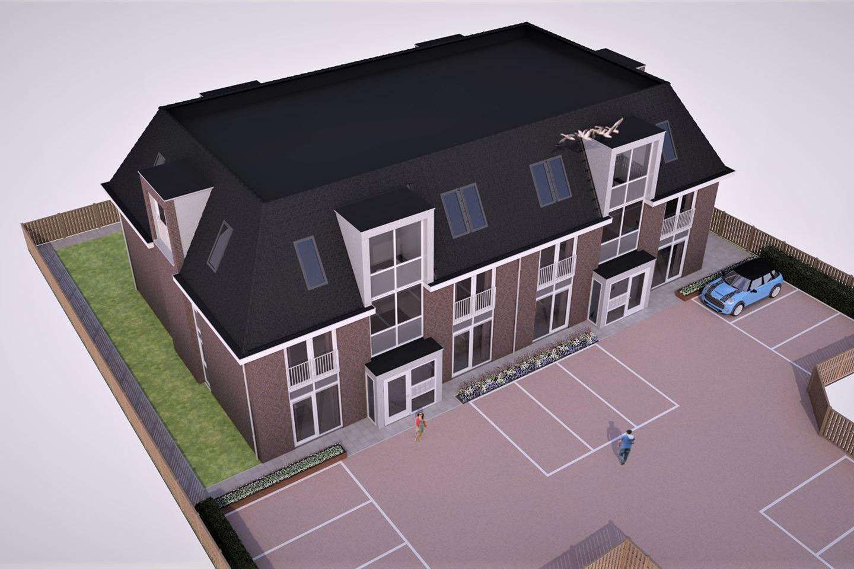 Bekijk foto 3 van Nieuweweg 12 i