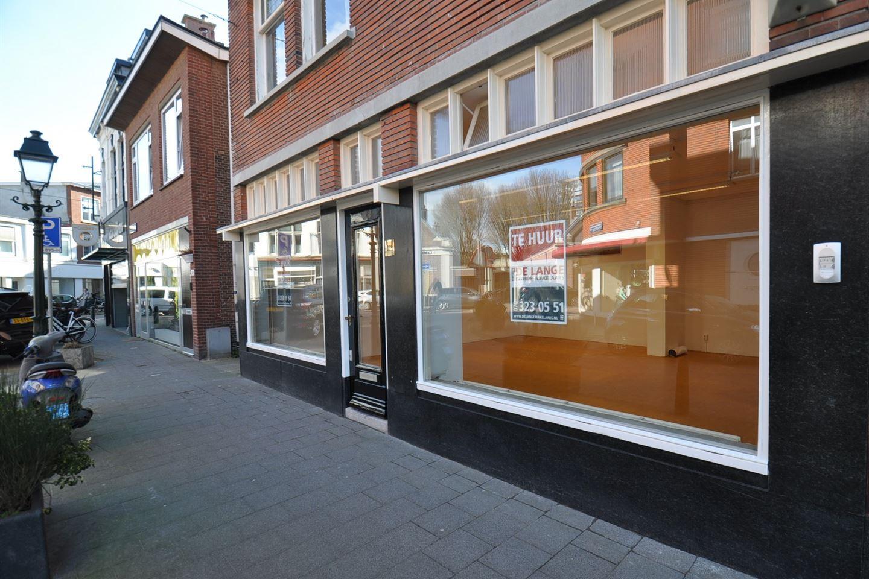 Bekijk foto 4 van Heemraadstraat 219